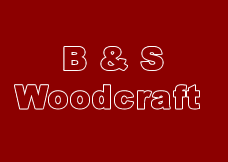 B&S-Woodcraft