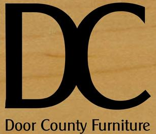 Door Country Furniture