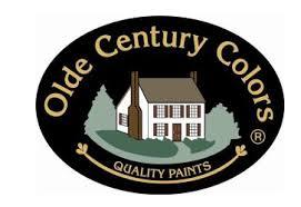 Olde Century Colors