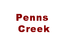 Penns-Creek